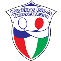 Dunaegyházi Szlovák Nemzetiségi Általános Iskola
